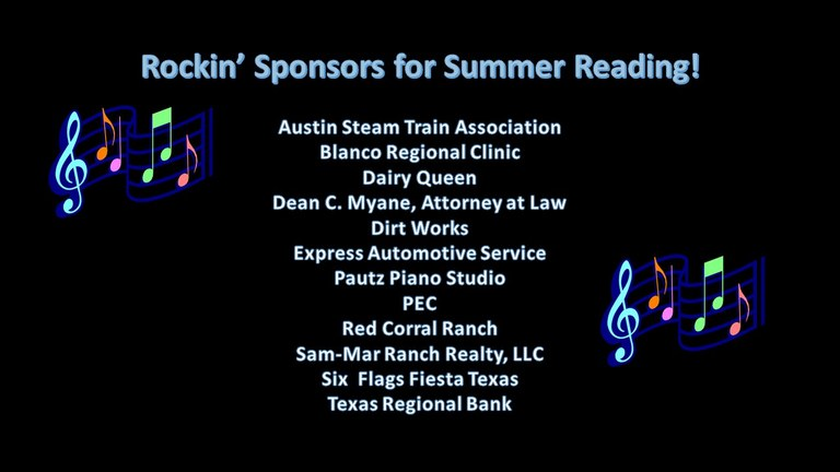 Summer Reading 2018 - Rockin' Sponsors.jpg