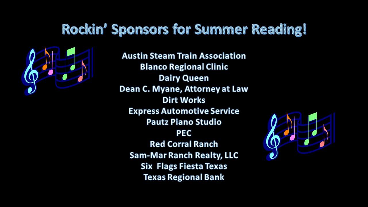 Summer Reading 2018 - Rockin' Sponsors.jpg