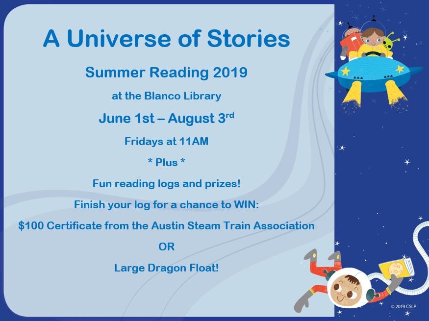 Summer Reading 2019 -  graphic.jpg