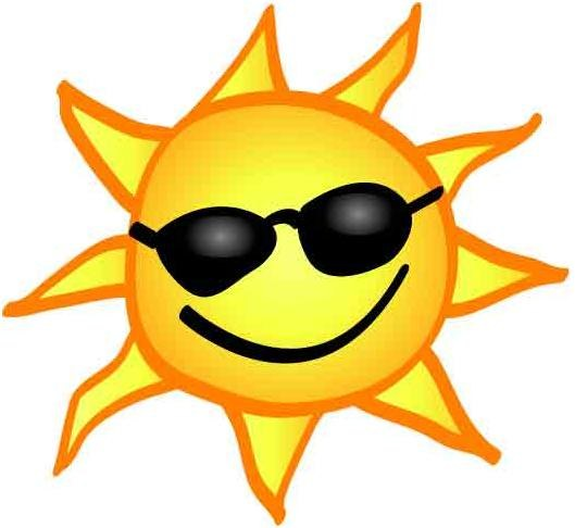 sun with sunglasses.JPG