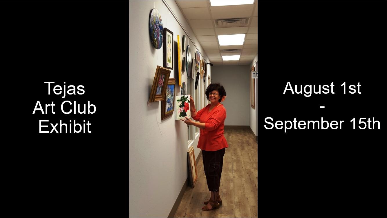 Tejas Art Exhibit 2017 - extended.jpg