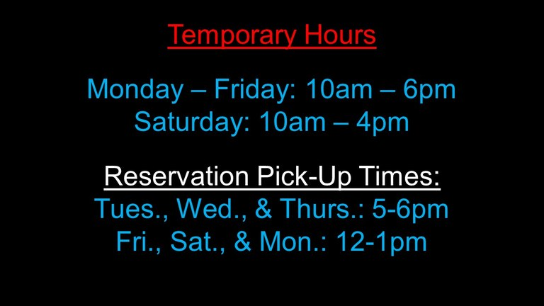Temporary Hours & reservation pick up - 2020.jpg