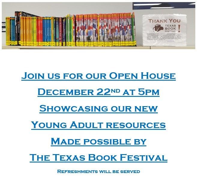 Texas Book Festival - 2016 announcement pic.jpg