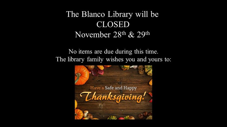 Thanksgiving closure 2019.jpg