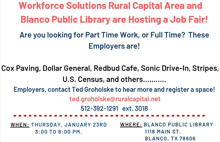 Workforce Job Fair 1-23-20.jpg