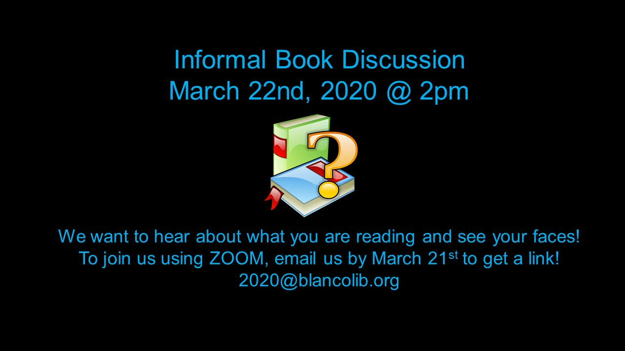 Zoom Informal Book Discussion 4-22-20.jpg